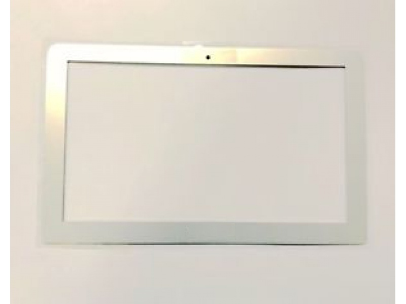 Front Display Bezel pro Apple Macbook A1370 / A1465