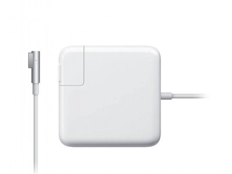 MagSafe 1 Charger 45W pro Apple MacBook (Bulk)