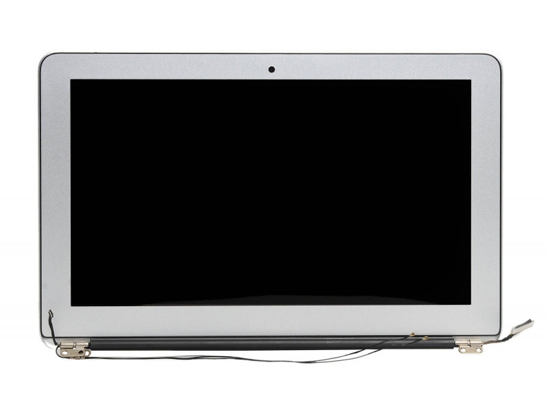 LCD Display Assembly pro Apple Macbook A1369 2010-2011, A1466 2012