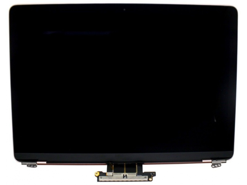 LCD Display Assembly pro Apple Macbook A1534 2016 Rose