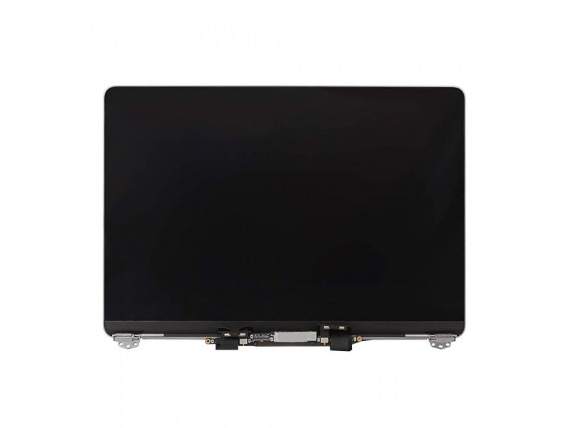 LCD Display Assembly pro Apple Macbook A1706 1708 2016 2017 Space Grey