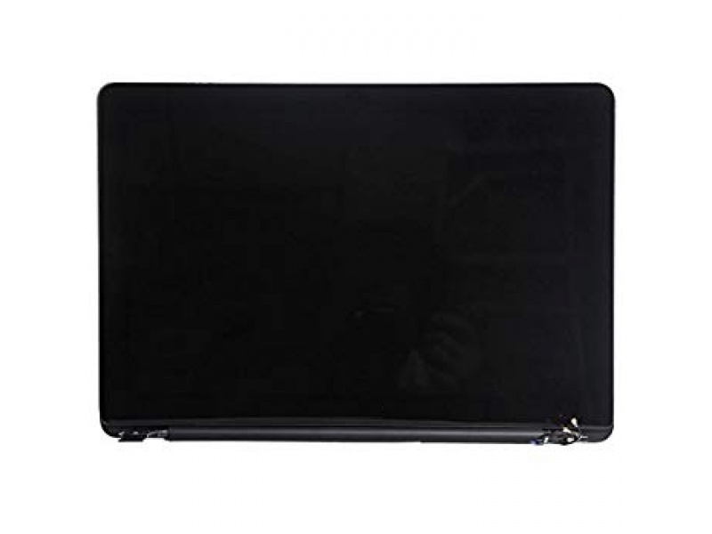 LCD Display Assembly pro Apple Macbook A1278 2011-2012