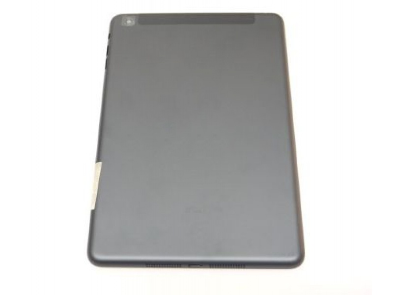 Back Cover 3G Space Grey pro Apple iPad Mini 2