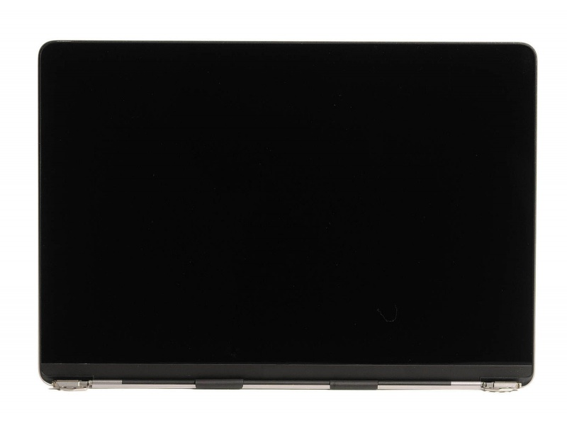 LCD Display Assembly pro Apple Macbook A1707 2016 2017 Space Grey