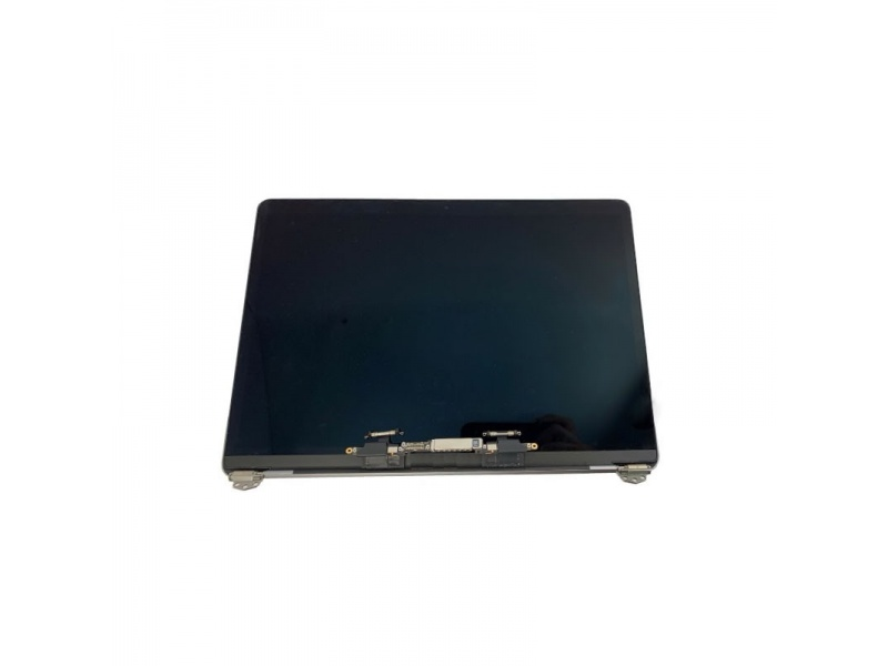 LCD Display Assembly pro Apple Macbook A2141 2019 Space Grey