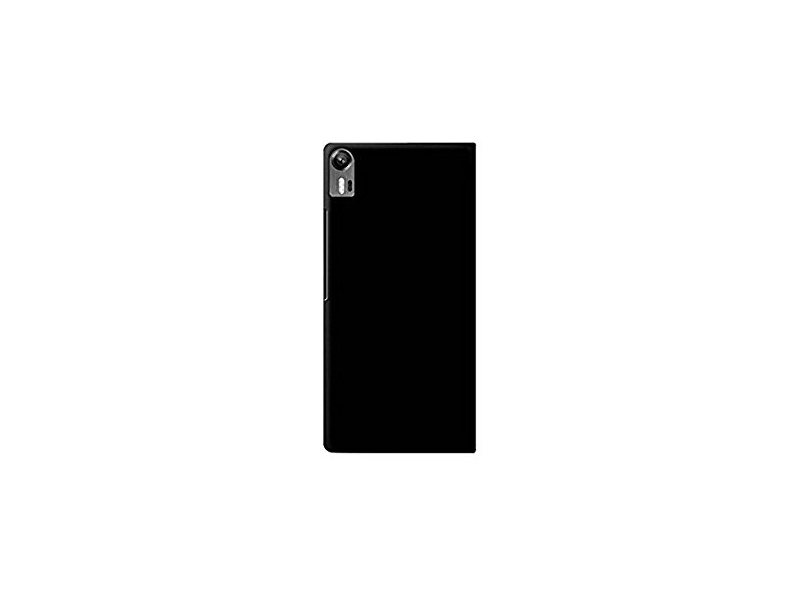 Back Cover pro Lenovo Vibe Shot Black (OEM)