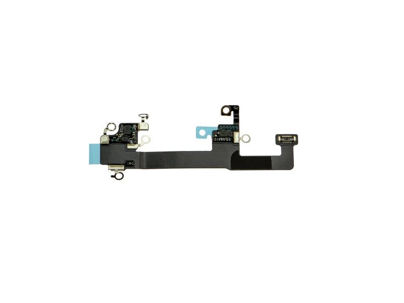 Wifi / BT Antenna Flex pro Apple iPhone XS Max