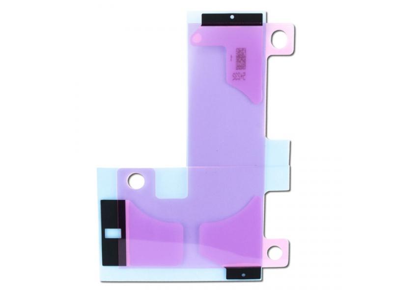 Battery Sticker pro Apple iPhone 11 Pro