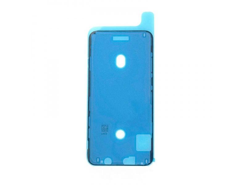 Water Proof Sticker pro Apple iPhone 11 Pro
