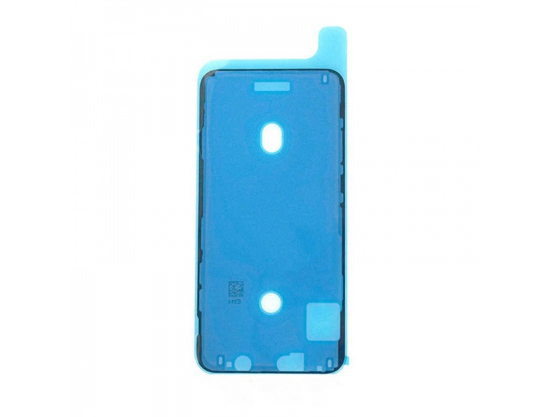 Water Proof Sticker pro Apple iPhone 11 Pro Max