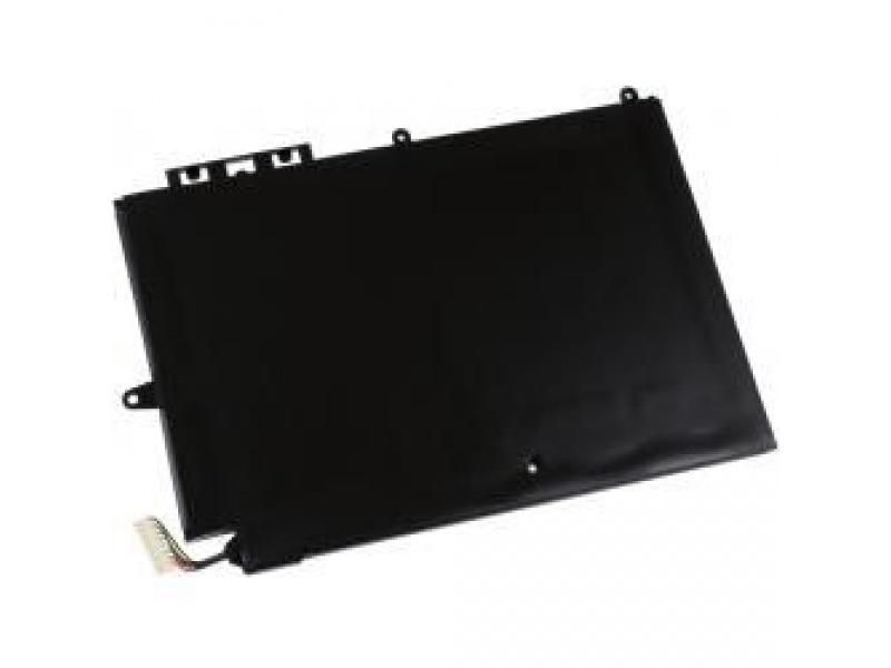 Battery pro Lenovo MIIX 3 (80HV004PCK) (OEM)