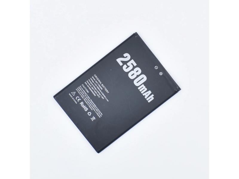 Battery pro Doogee X20 (OEM)