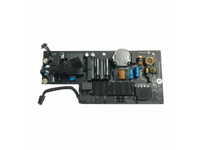Power Supply Board pro Apple iMac 21,5 A1418