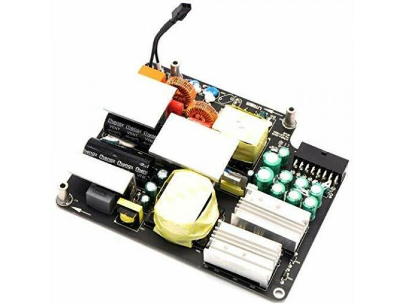 Power Supply Board pro Apple iMac 27 A1312
