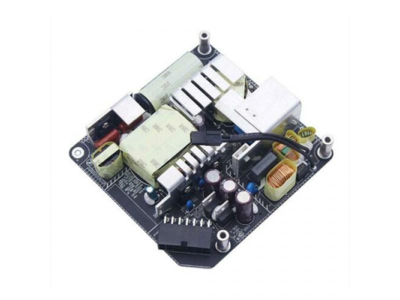 Power Supply Board pro Apple iMac 21,5 A1311
