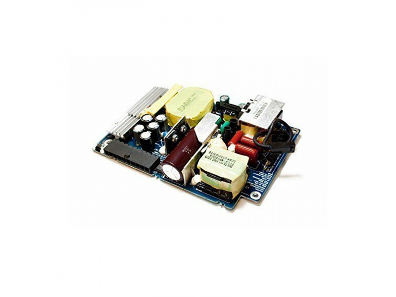 Power Supply Board pro Apple iMac 20 A1224