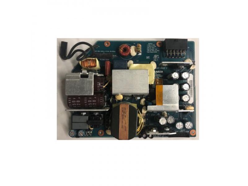 Power Supply Board pro Apple iMac 24 A1225