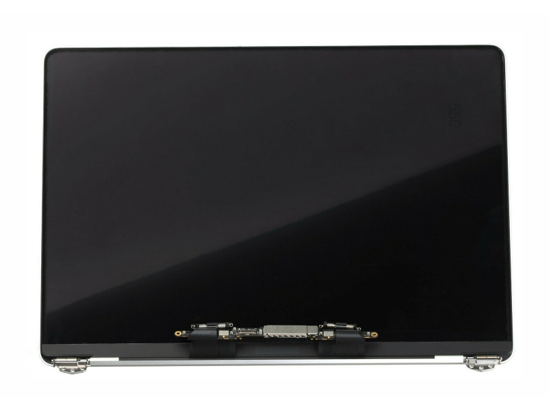 LCD Display Assembly pro Apple Macbook A1932 2018 2019 Silver