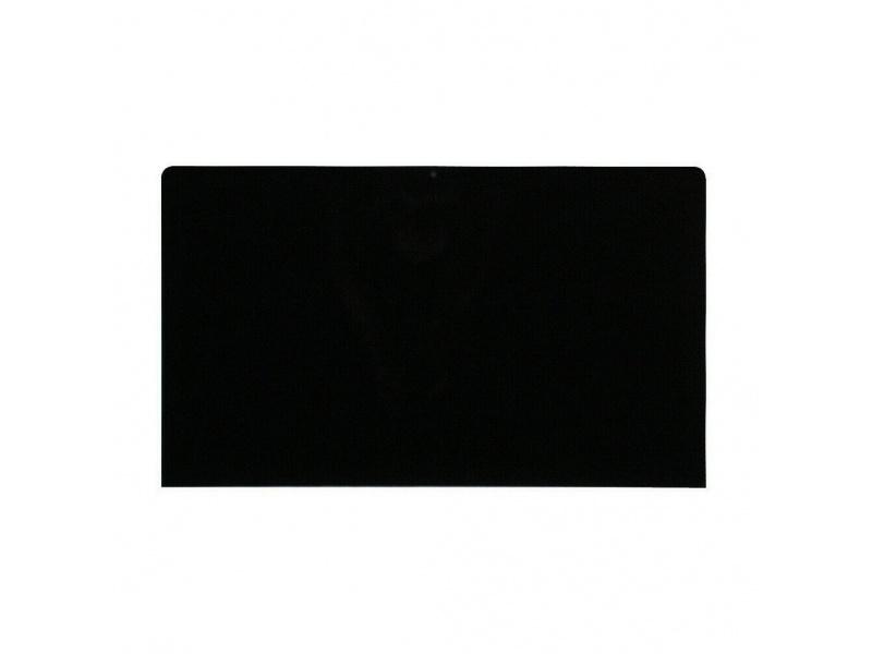 LCD Display Assembly pro Apple iMac 27 A1419 2017 5K