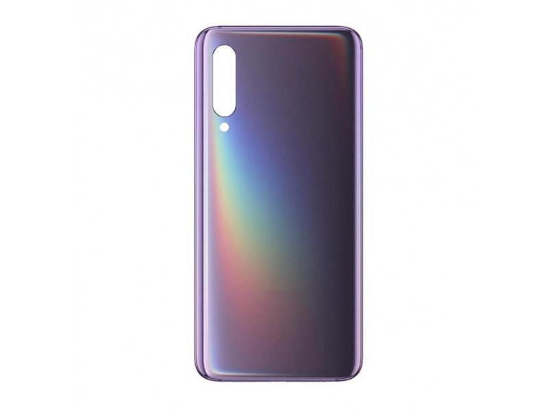 Xiaomi Mi 9 Back Cover - Violet (OEM)