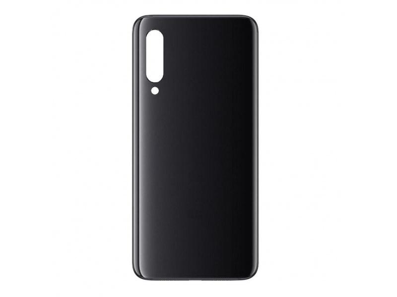 Xiaomi Mi 9 Back Cover - Gray (OEM)