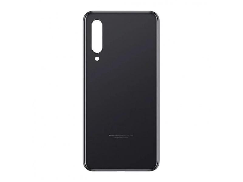 Xiaomi Mi 9 SE Back Cover - Gray (OEM)