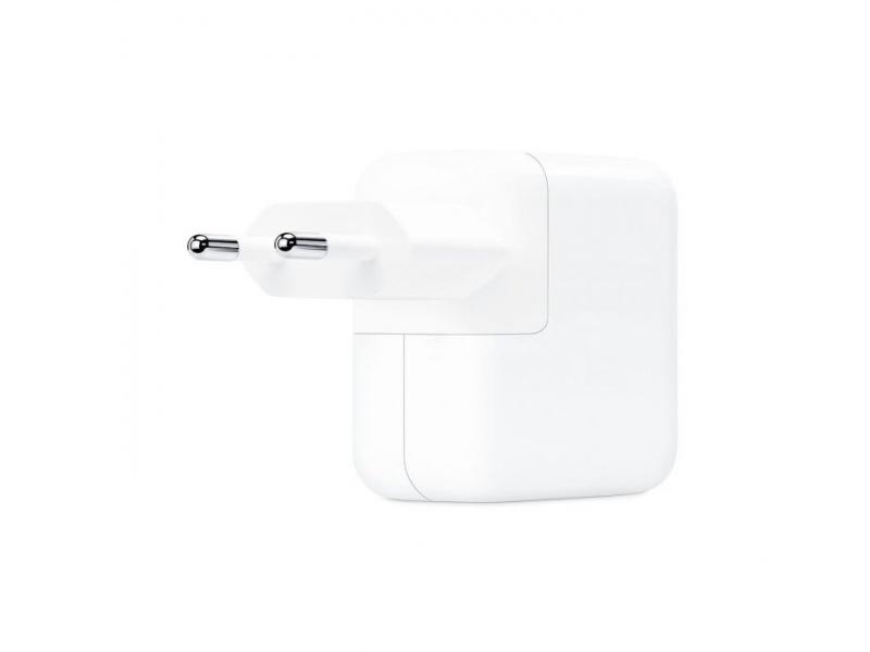 30W USB-C Charger (Bulk) pro Apple Macbook