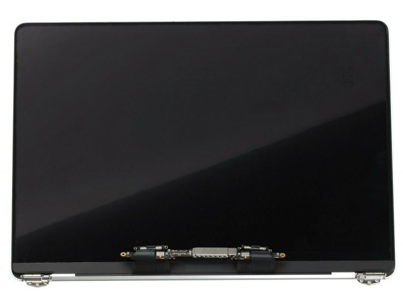 LCD Display Assembly pro Apple Macbook A1989 2018 Silver