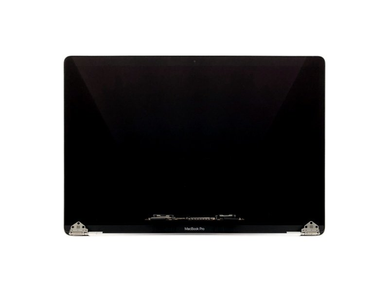 LCD Display Assembly pro Apple Macbook A2159 2019 Silver