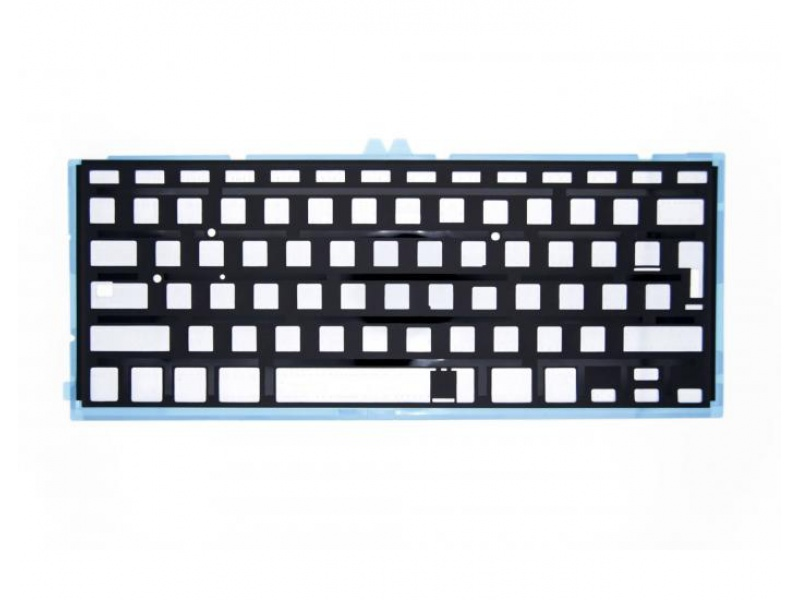 Keyboard Backlight pro Apple Macbook A1466 2012-2017