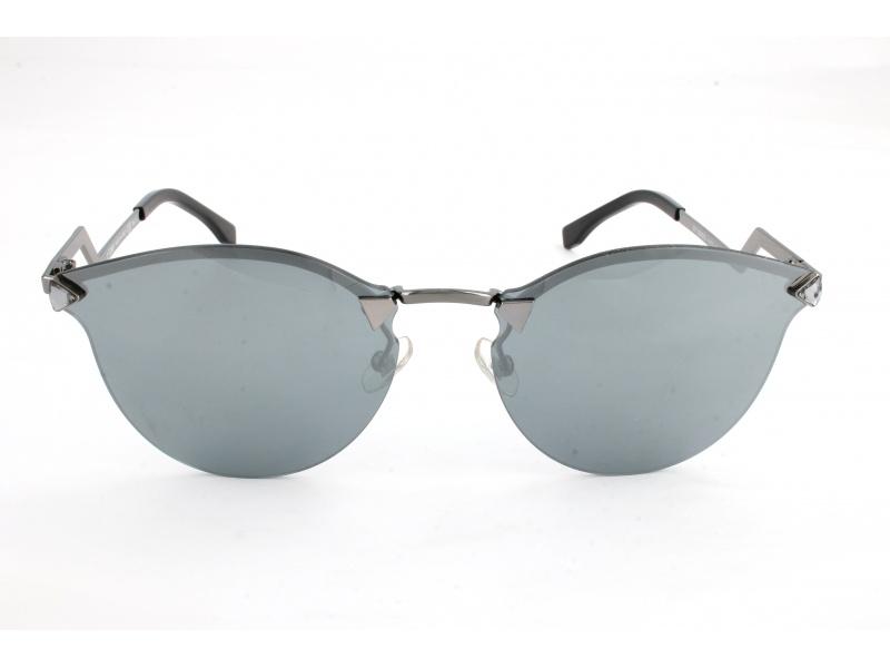 Fendi Sunglasses FF 0040/S KJ1 60 17 135