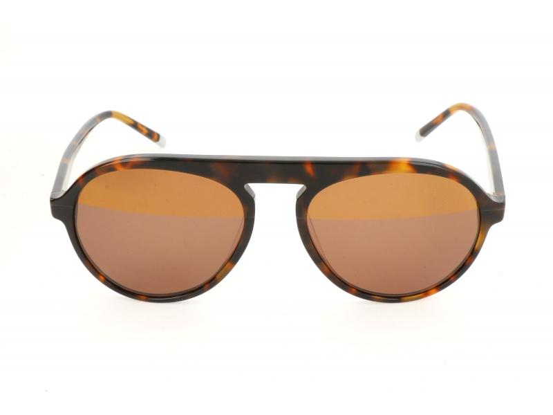 Calvin Klein Sunglasses CK4350S 214 56 18 145