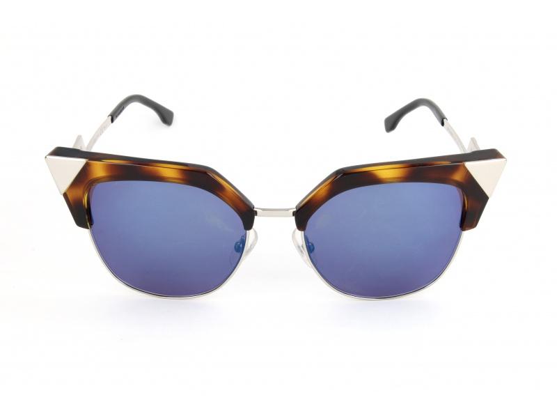 Fendi Sunglasses FF 0149/S TLV 54 18 140