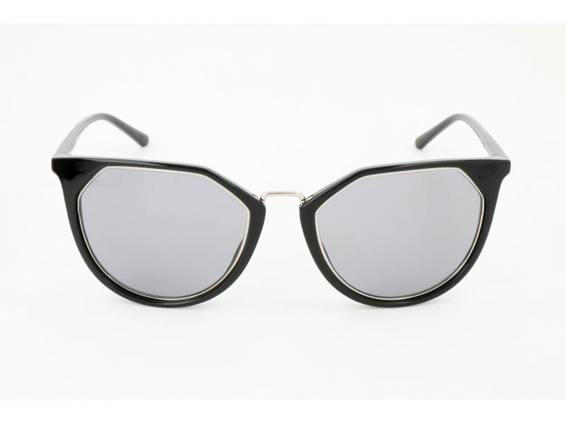 Calvin Klein Sunglasses CK18531S 39184 001 54 21 140