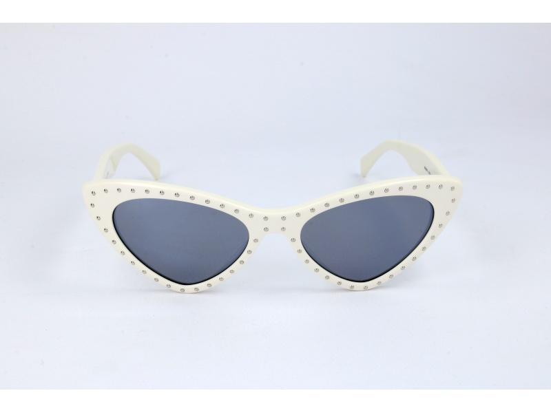 Moschino Sunglasses MOS006/S  VK6/T4 52 18 140