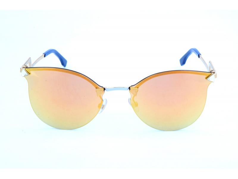 Fendi Sunglasses FF 0040/S JFG 60 17 135