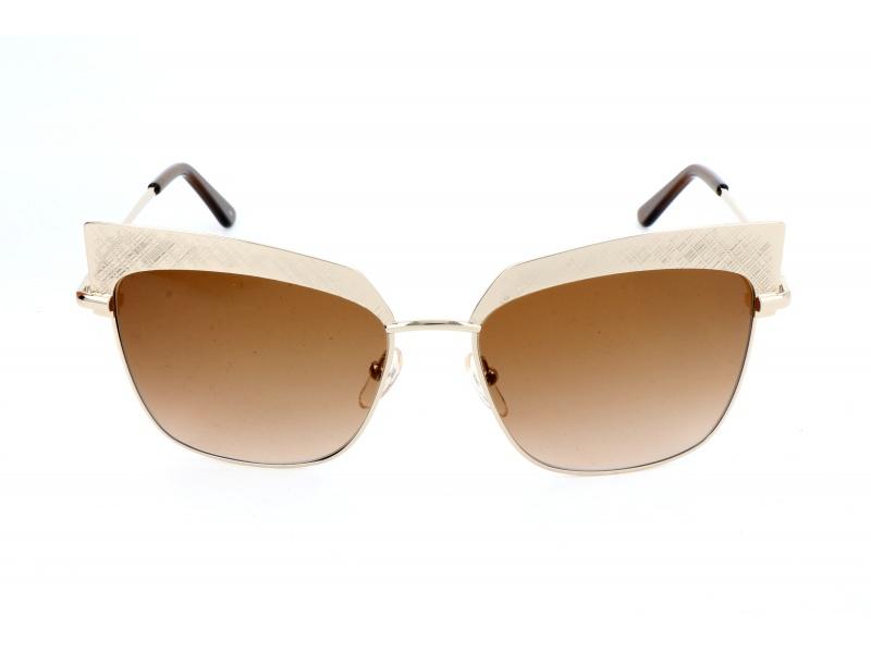 Karl Lagerfeld Sunglasses KL247S 508 56 16 135