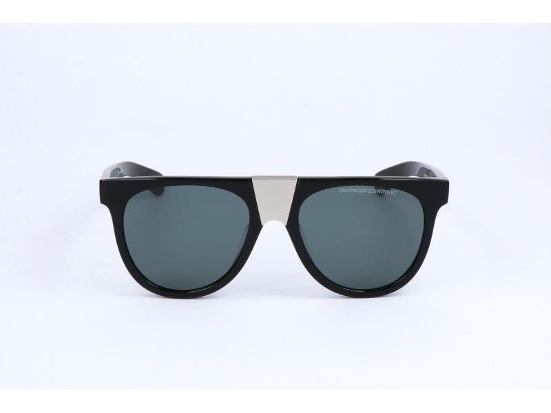 Calvin Klein Sunglasses CKNYC1851S 001 52 18 140