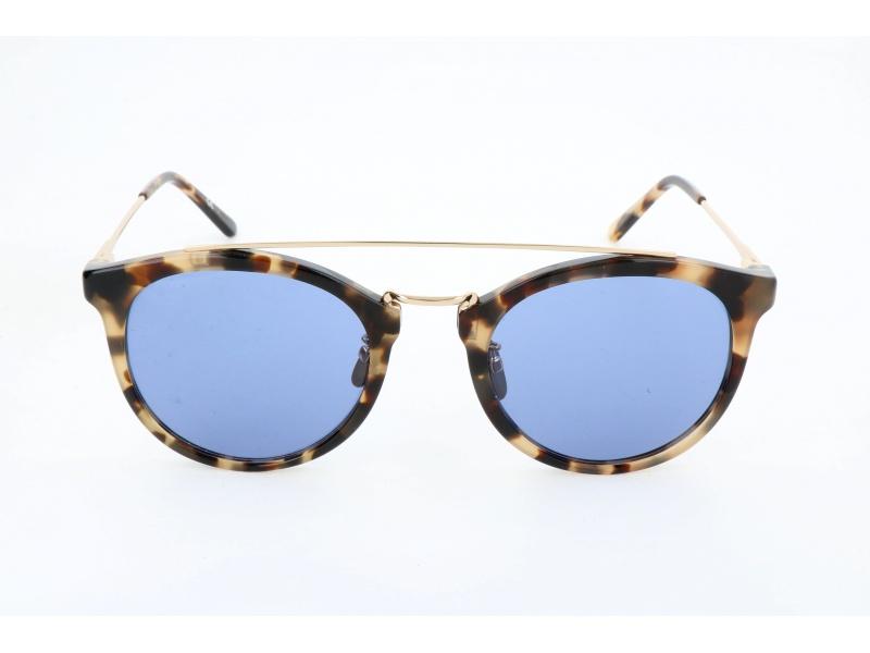 Calvin Klein Sunglasses CK18720S 244 53 23 145