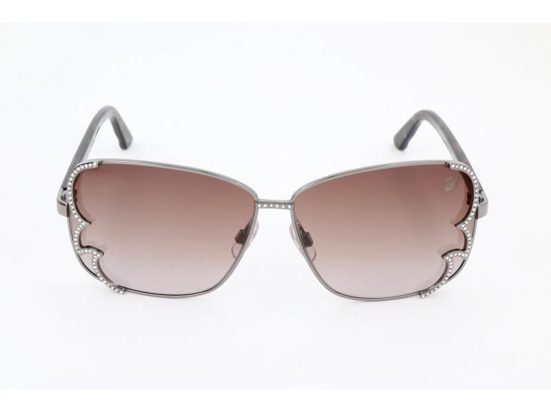 Swarovski Sunglasses SK0038 09Z 62 11 135