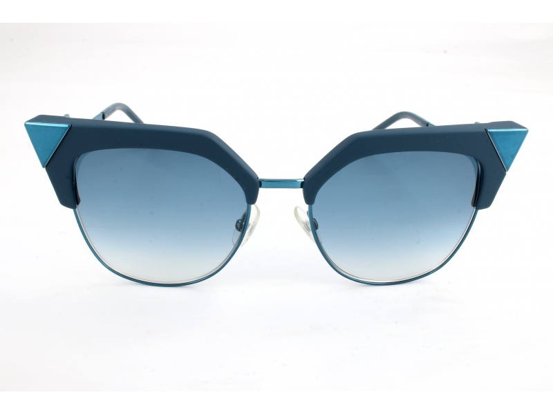 Fendi Sunglasses FF 0149/S ZI9 54 18 140