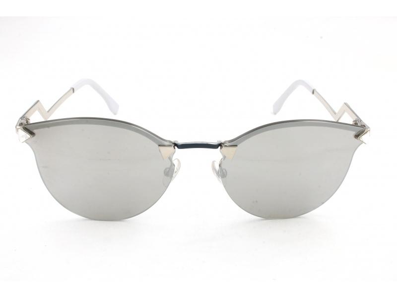Fendi Sunglasses FF 0040/S WQ6 60 17 135