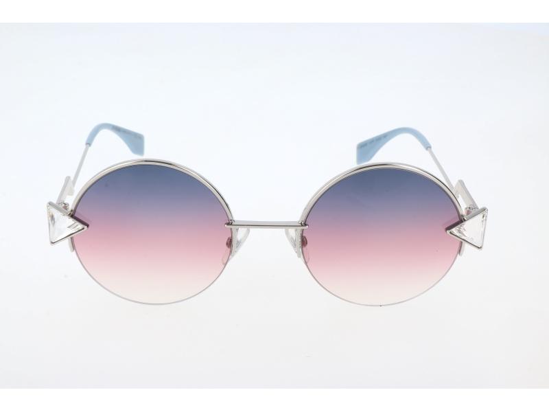 Fendi Sunglasses FF 0243/S TJV 51 21 140