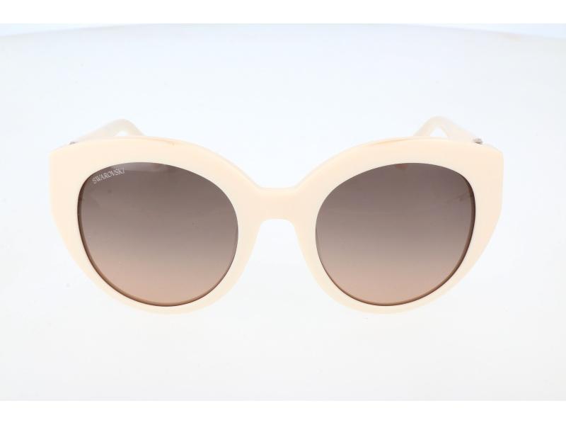Swarovski Sunglasses SK0140 25B 52 22 140