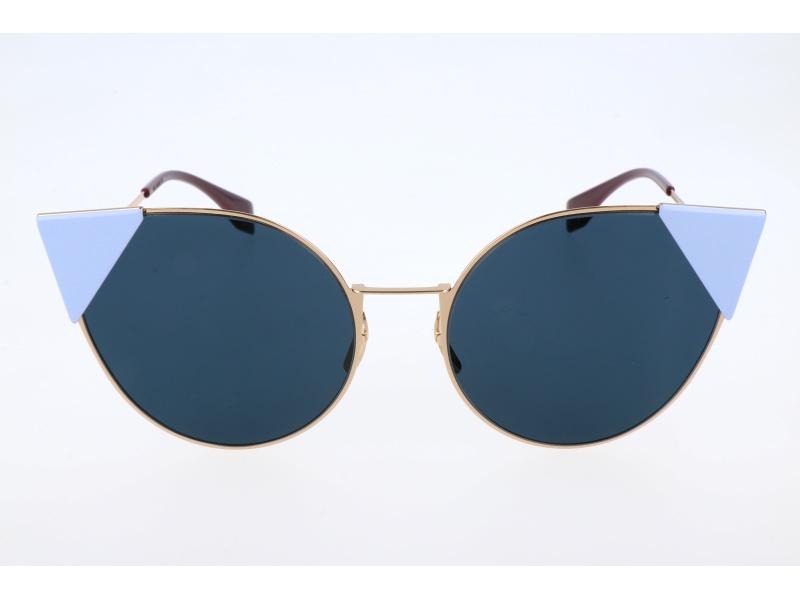 Fendi Sunglasses FF 0190/S 000 57 19 140
