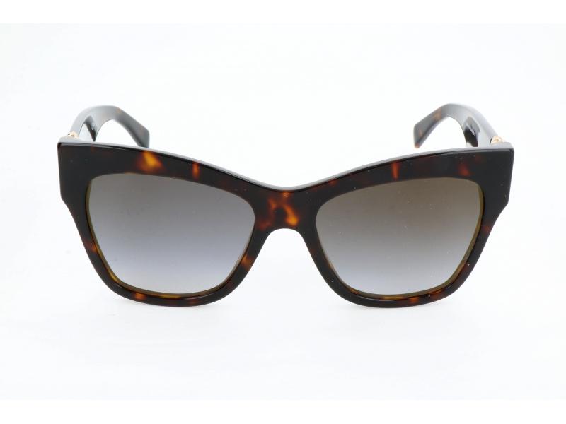 Moschino Sunglasses MOS011/S 086 54 18 140