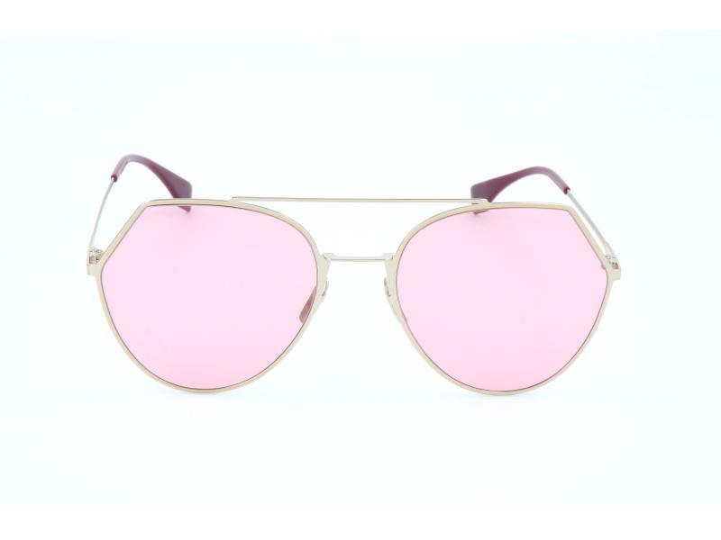 Fendi Sunglasses FF 0194/S EYR 55 19 140