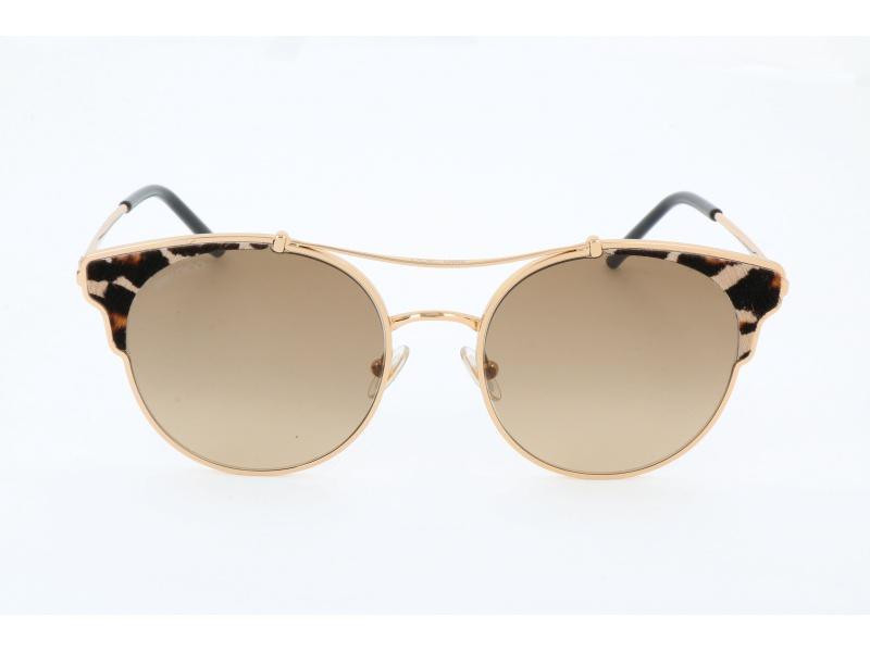 Jimmy Choo Sunglasses LUE/S XMG 59 18 140