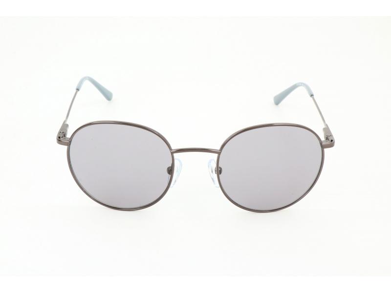 Calvin Klein Sunglasses CK18104S 008 49 20 140