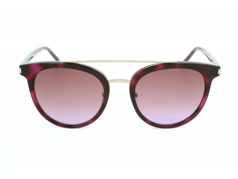 Calvin Klein Sunglasses CK4352S 528 53 21 140